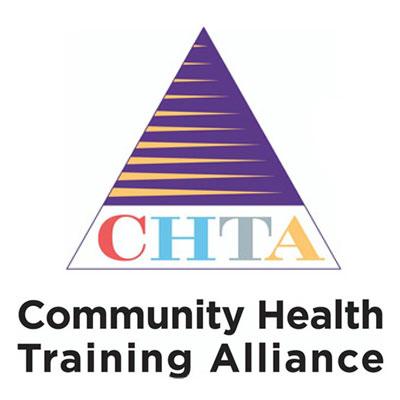 Community Health Training Alliance